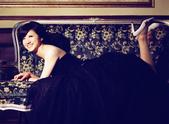 瑩瑩&齊齊的婚紗照:1889189337.jpg