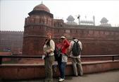 Delhi (印度):1616284437.jpg