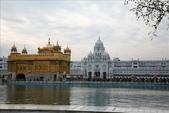 Amritsar(印度):1734005739.jpg