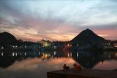 Pushkar(印度):1179833089.jpg