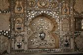 Jaipur(印度):1092279684.jpg