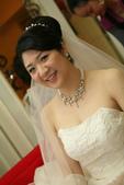 羣羣結婚了!:1412081894.jpg