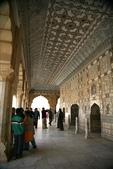 Jaipur(印度):1092279695.jpg