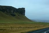 Vik-Skaftafell National Park-Jokulsarlon-Reykjavik:繼續往東行