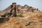 Jaipur(印度):1092279671.jpg