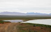 黃河源(扎陵湖、鄂陵湖、牛頭碑):1885173616.jpg