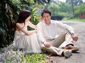 娃娃&瑋瑋的婚紗照:1241909692.jpg