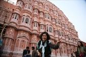 Jaipur(印度):1092279728.jpg
