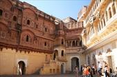 Ranakpur    &  Jodhpur (印度):1629279759.jpg