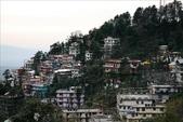 Dharamsala(印度):1482710578.jpg