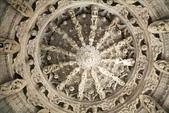 Ranakpur    &  Jodhpur (印度):1629279709.jpg