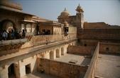 Jaipur(印度):1092279705.jpg