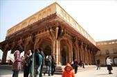 Jaipur(印度):1092279739.jpg