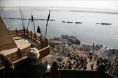 Varanasi(印度):1609217506.jpg