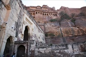 Ranakpur    &  Jodhpur (印度):1629279730.jpg