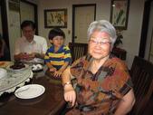 奶奶生日('10):1967970412.jpg