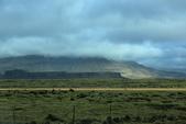 Vik-Skaftafell National Park-Jokulsarlon-Reykjavik: