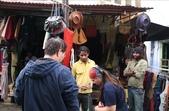 Pushkar(印度):1179833083.jpg