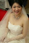 羣羣結婚了!:1412081895.jpg