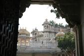 Udaipur (印度):1149179139.jpg