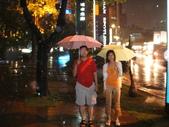 台南、高雄二日遊:1134714535.jpg
