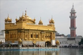 Amritsar(印度):1734005720.jpg
