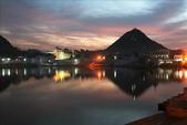 Pushkar(印度):1179833090.jpg