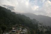 Dharamsala(印度):1482710563.jpg