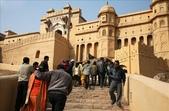 Jaipur(印度):1092279672.jpg