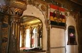 Ranakpur    &  Jodhpur (印度):1629279769.jpg