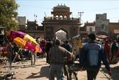 Ranakpur    &  Jodhpur (印度):1629279808.jpg