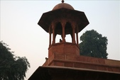 Agra(印度):1964618683.jpg