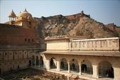 Jaipur(印度):1092279696.jpg