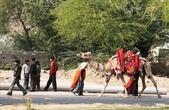 Jaipur(印度):1092279718.jpg