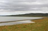 黃河源(扎陵湖、鄂陵湖、牛頭碑):1885173604.jpg