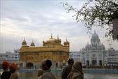 Amritsar(印度):1734005740.jpg