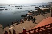 Varanasi(印度):1609217497.jpg