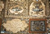 Jaipur(印度):1092279685.jpg