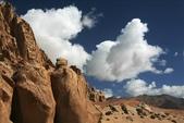 阿爾金山保護區   (怪石群&阿雅克庫木湖):1252662837.jpg