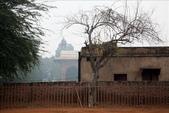 Delhi (印度):1616284438.jpg