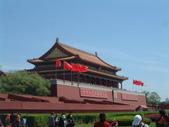 北京17天:1903410826.jpg