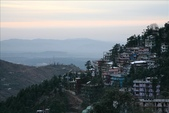 Dharamsala(印度):1482710579.jpg
