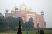Agra(印度):1964618698.jpg