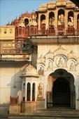 Jaipur(印度):1092279729.jpg