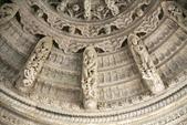Ranakpur    &  Jodhpur (印度):1629279710.jpg