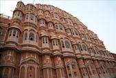 Jaipur(印度):1092279740.jpg