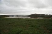 黃河源(紅河谷):1477002172.jpg