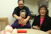 媽88歲生日:1560790988.jpg