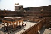 Jaipur(印度):1092279706.jpg