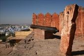 Ranakpur    &  Jodhpur (印度):1629279731.jpg